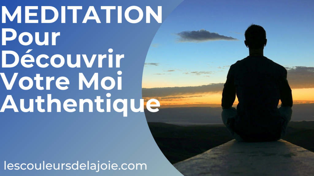 méditation audio lescouleursdelajoie.com